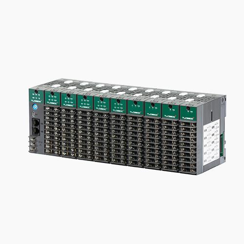 TLC990E