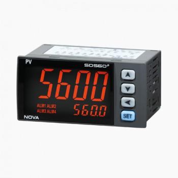 SD560E