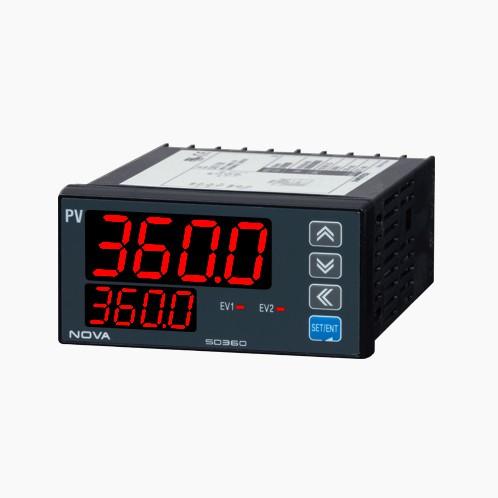 SD360